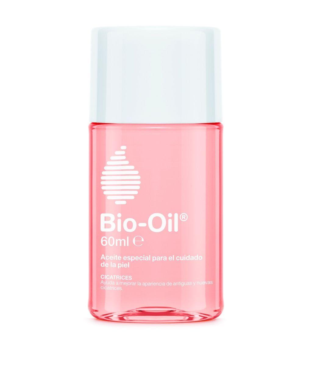 BIO-OIL 60ML (1)