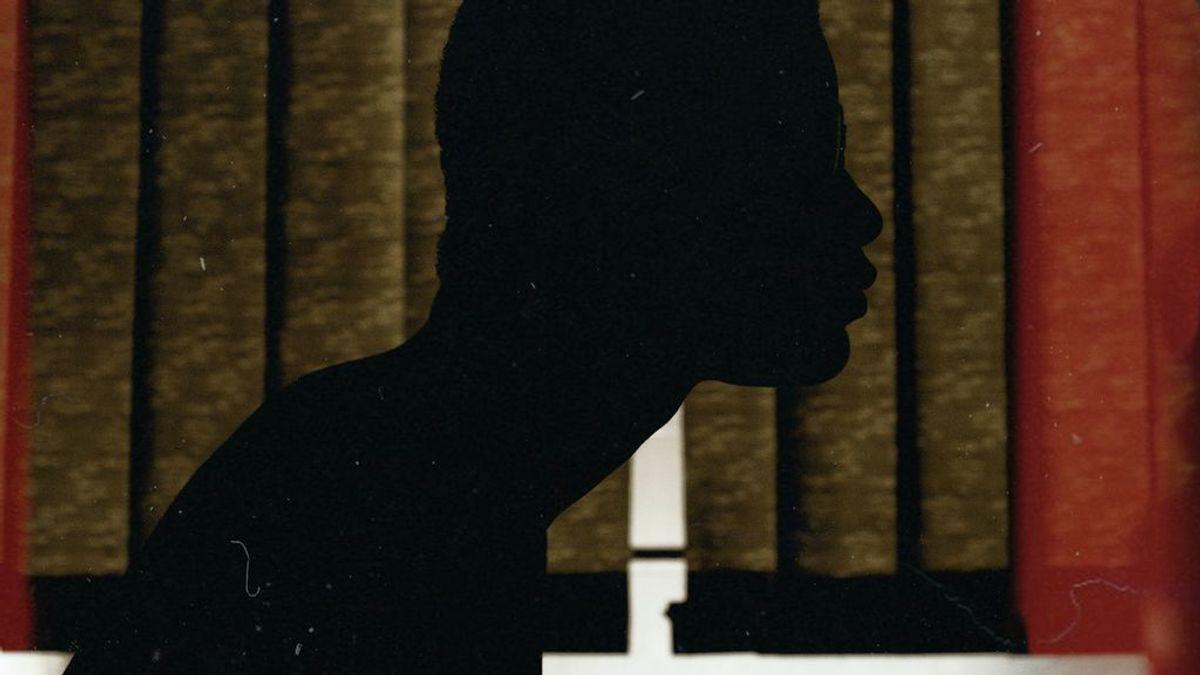 Una mujer de Málaga pasa voluntariamente 18 años confinada en casa