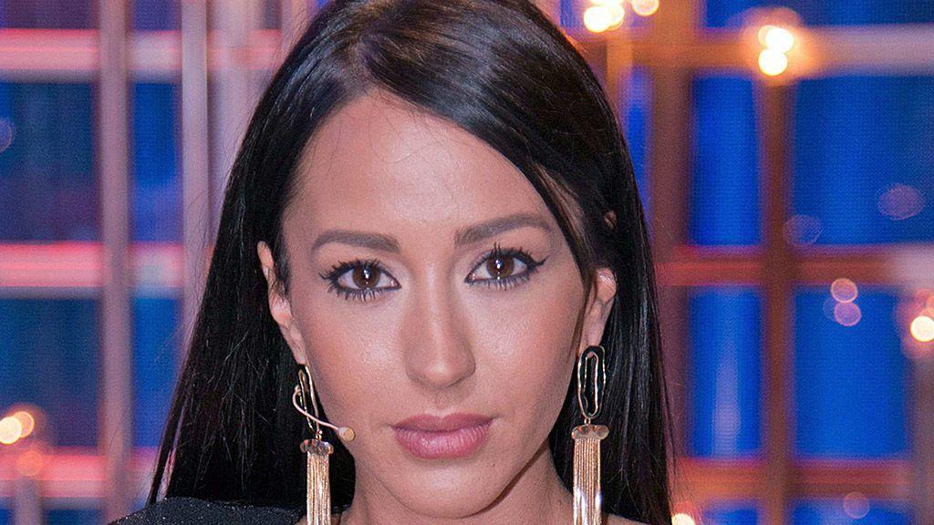 Aurah Ruiz recibe una dura información sobre Jesé Rodríguez