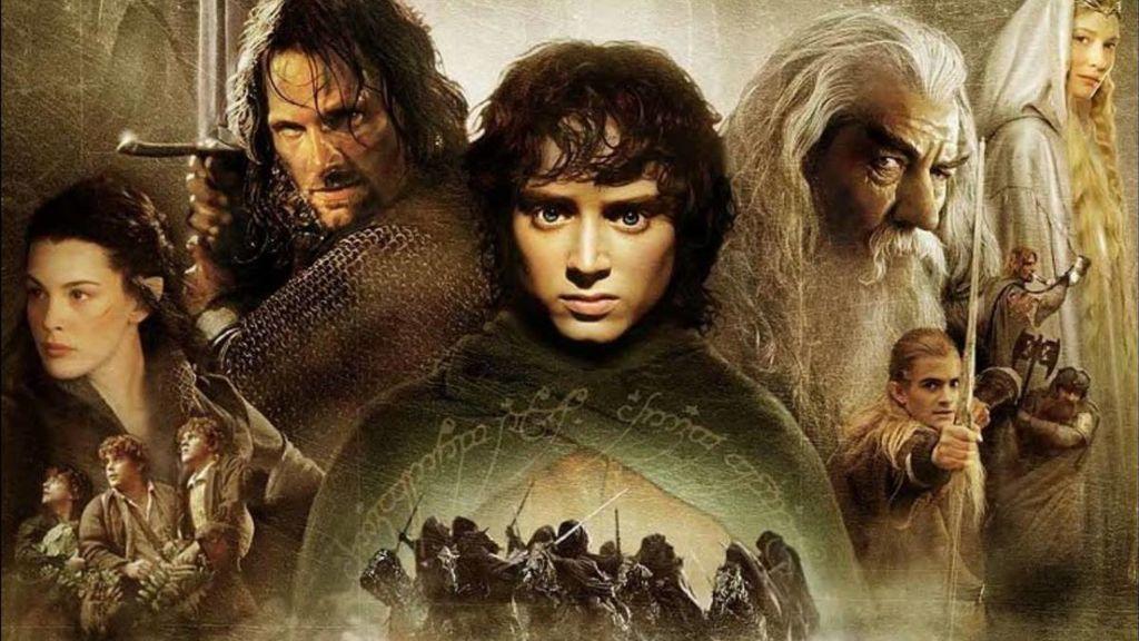 Casi 20 años desde 'El señor de los anillos': 5 curiosidades sobre las películas que no sabías