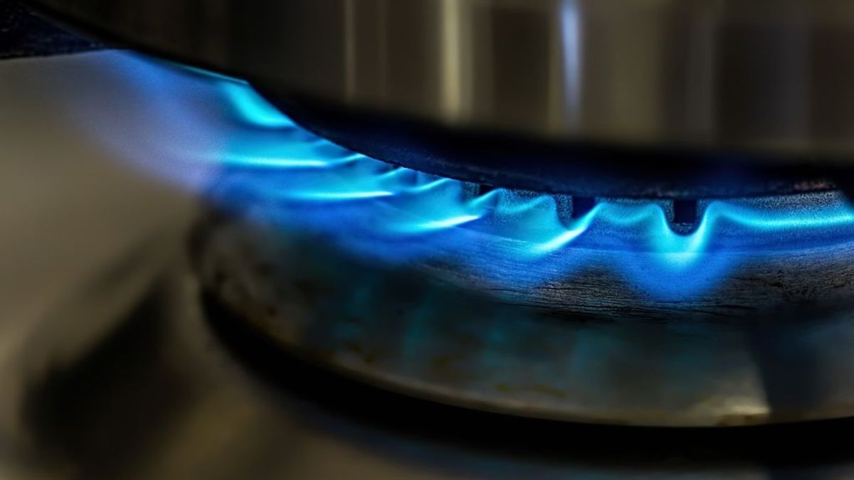 Del mantenimiento del radiador a la forma de cocinar: cómo ahorrar en el consumo de gas