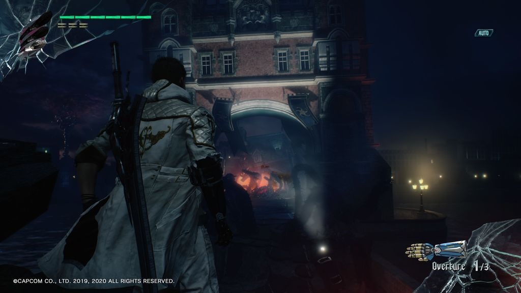 Devil May Cry 5 Special Edition_20201105001703