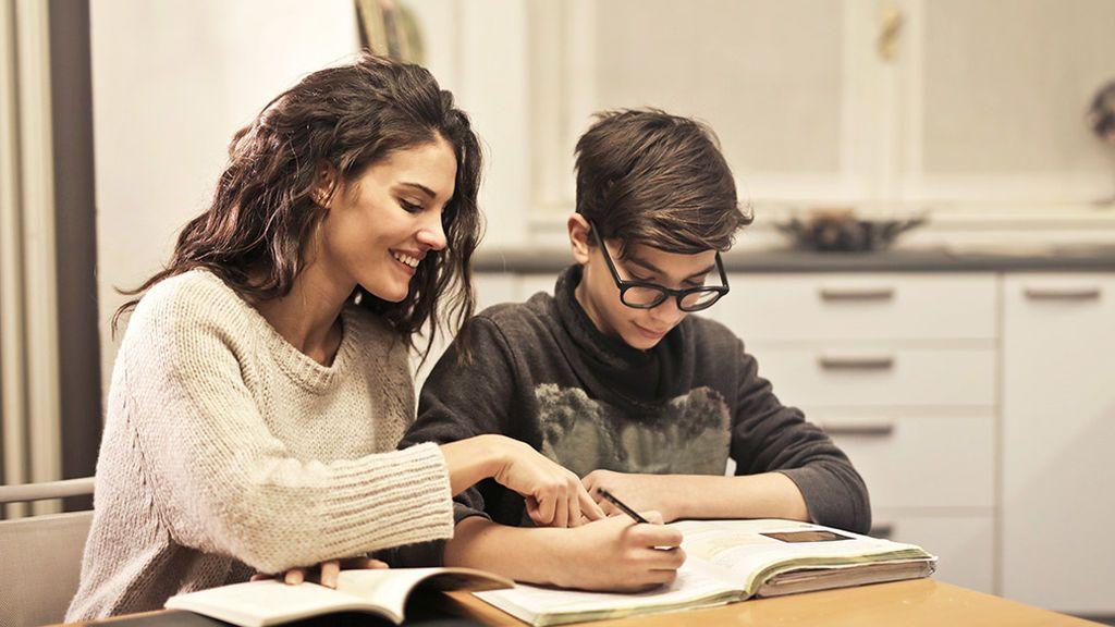 El estigma de la dislexia: si no normalizan los padres ¿como va a normalizar el niño?