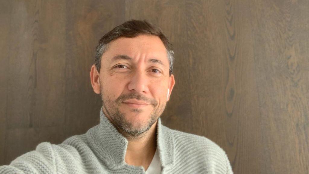 Javier Ruiz explica los datos del paro y las ayudas a trabajadores y empresas