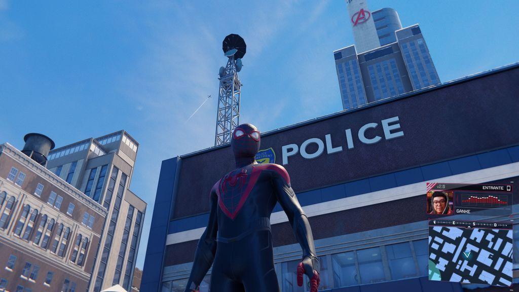 Marvel's Spider-Man_ Miles Morales_20201031021316