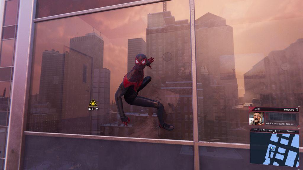 Marvel's Spider-Man_ Miles Morales_20201105010032