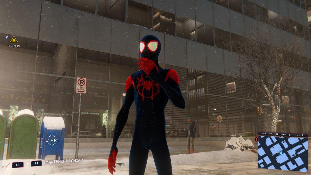 Marvel's Spider-Man_ Miles Morales_