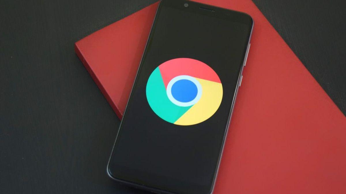 Cinco extensiones de productividad en Chrome.