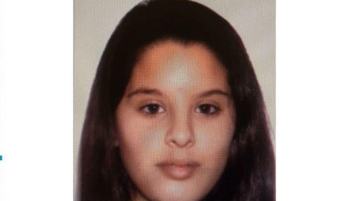 Buscan a una adolescente de 16 años desaparecida de hace una semana en Mallorca