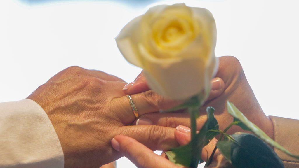 País Vasco: permitido desplazarse a otros municipios de la comunidad para bodas o funerales de familiares