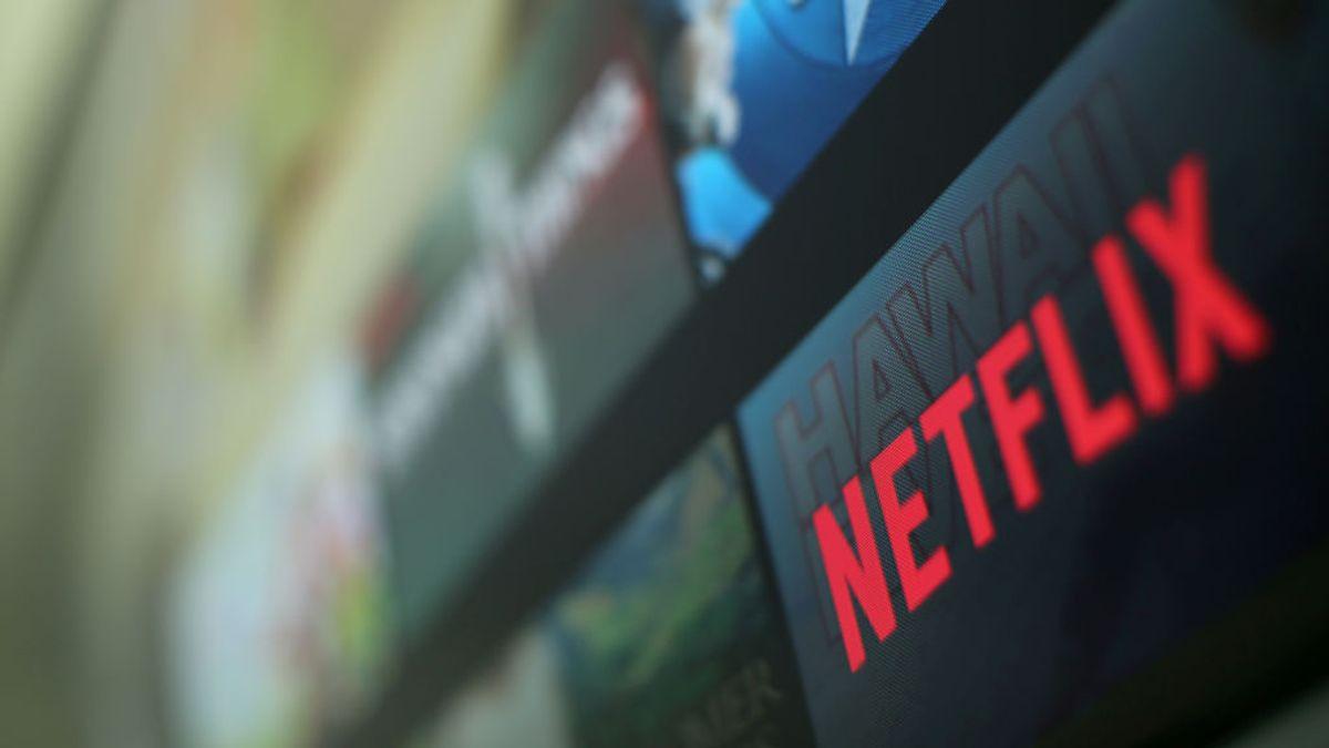 Las plataformas de streaming tendrán que destinar el 5% de sus ingresos generados en España a obra europea