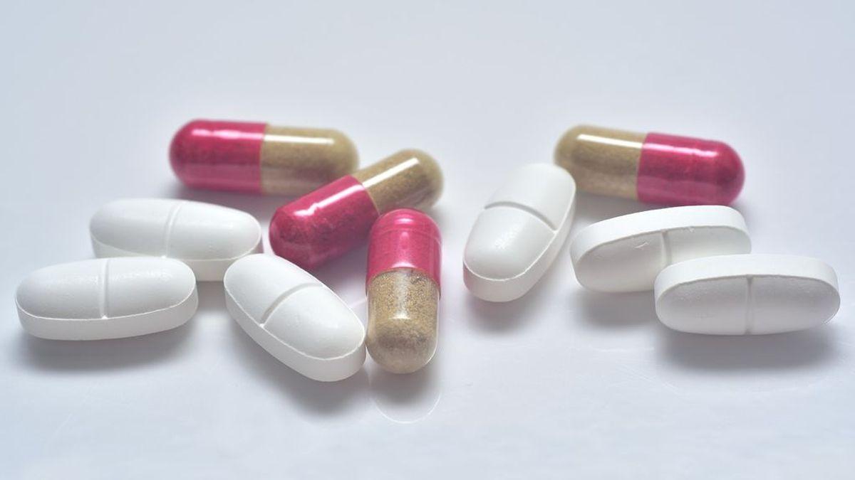 Tratamientos contra el colesterol alto o la osteoporosis  podrían proteger del Covid