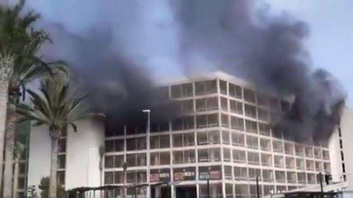 incendio palma 2