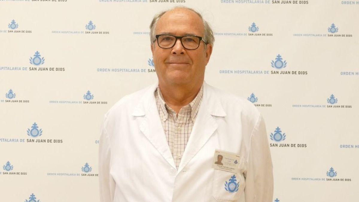 Muere en Córdoba por coronavirus un segundo médico en activo