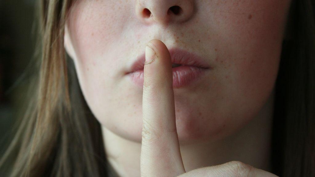 Vagones de silencio para evitar contagios en algunos trenes de Cataluña