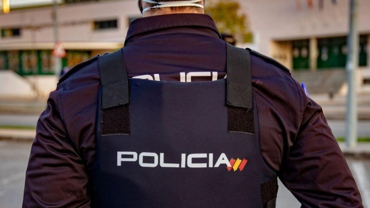 La Policía Nacional crea un canal en TikTok para llegar a los jóvenes