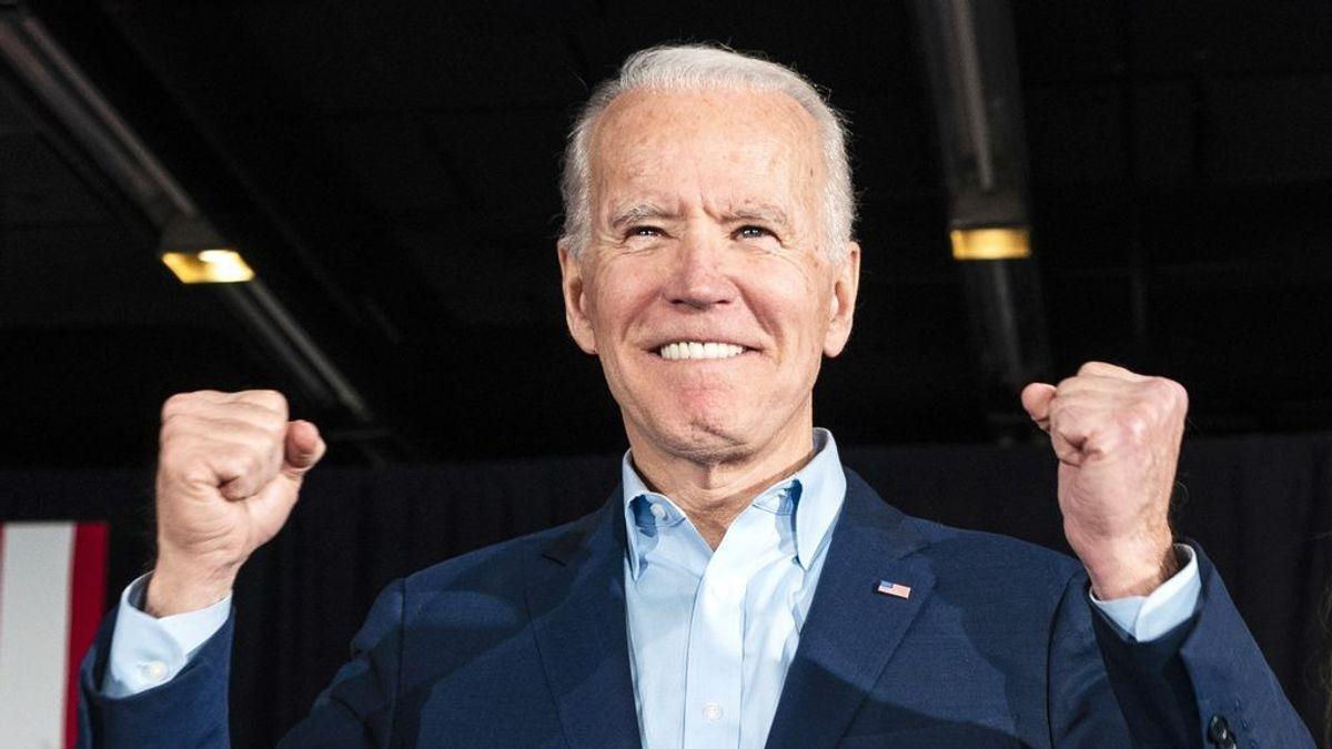 Biden, elegido presidente de EEUU, ¿y ahora qué?: todos los pasos hasta su nombramiento