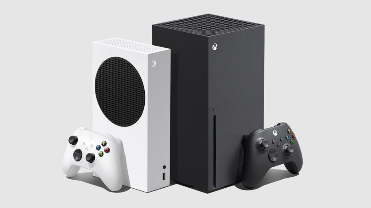 Cuenta atrás para la batalla de las nuevas consolas: Xbox Series X/S y la Ps5 llegan estas dos semana a España