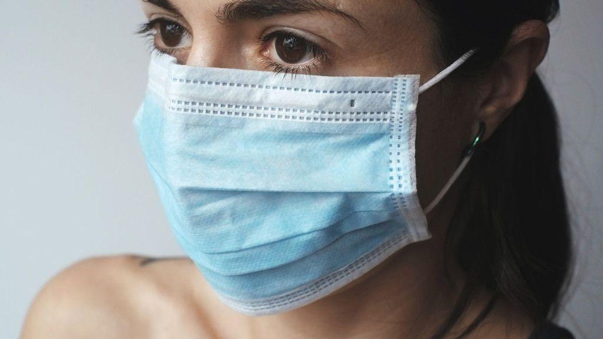 La tasa de mortalidad de las personas con cáncer que contraen coronavirus es de un 22,4%, según un estudio
