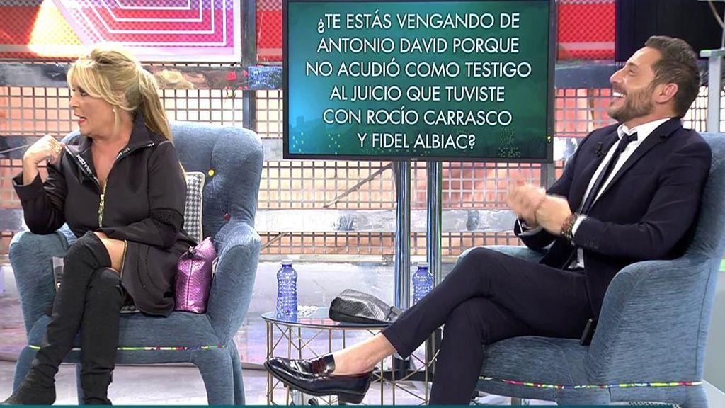 Los mejores memes sobre el polideluxe de Antonio David Flores y Lydia Lozano