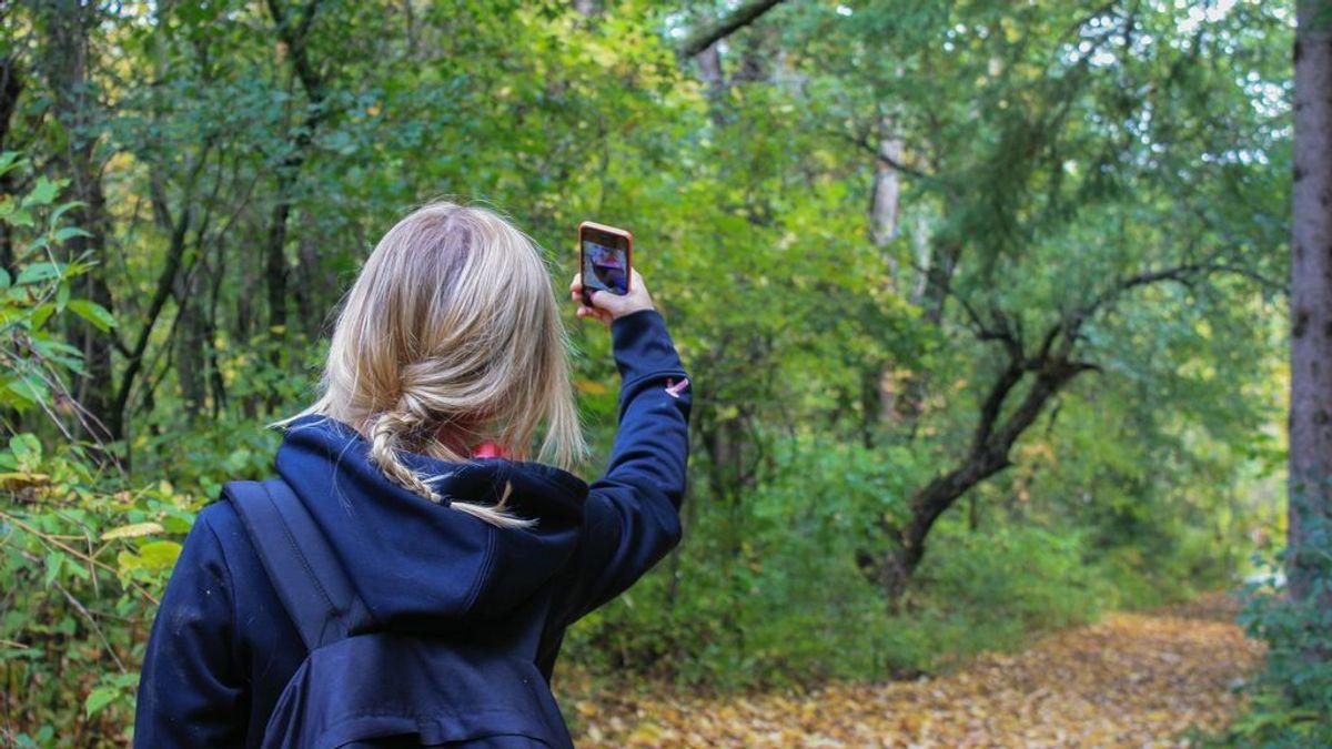 Apps para cuidar el medio ambiente