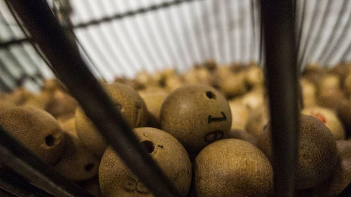 Cuándo es la Lotería de Navidad: fechas claves