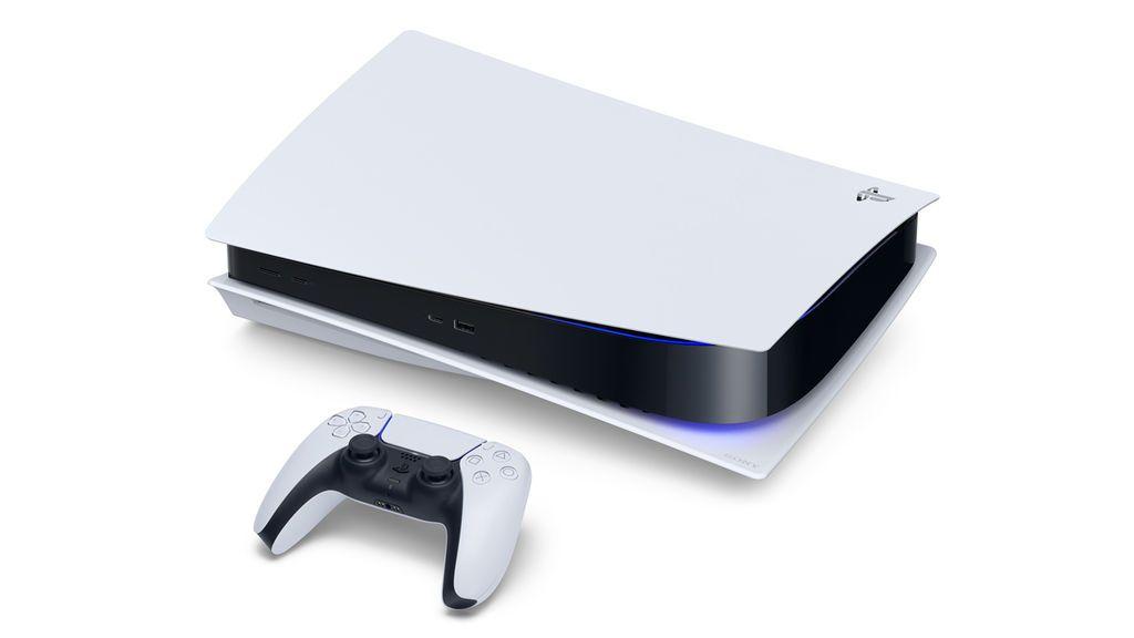 Diferencias entre Xbox Series X y PlayStation 5