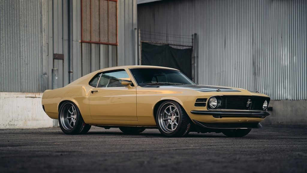 1970-Ford-Mustang-Boss-302-by-SpeedKore-and-Robert-Downey-Jr