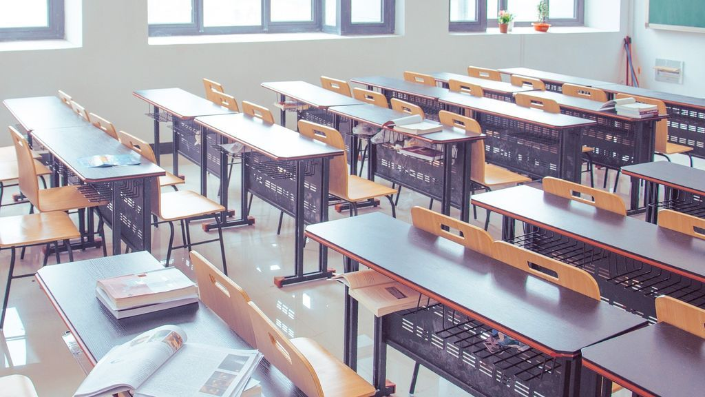El profesor de un colegio de Vizcaya condenado por abusos sexuales a un exalumno no ingresará en prisión