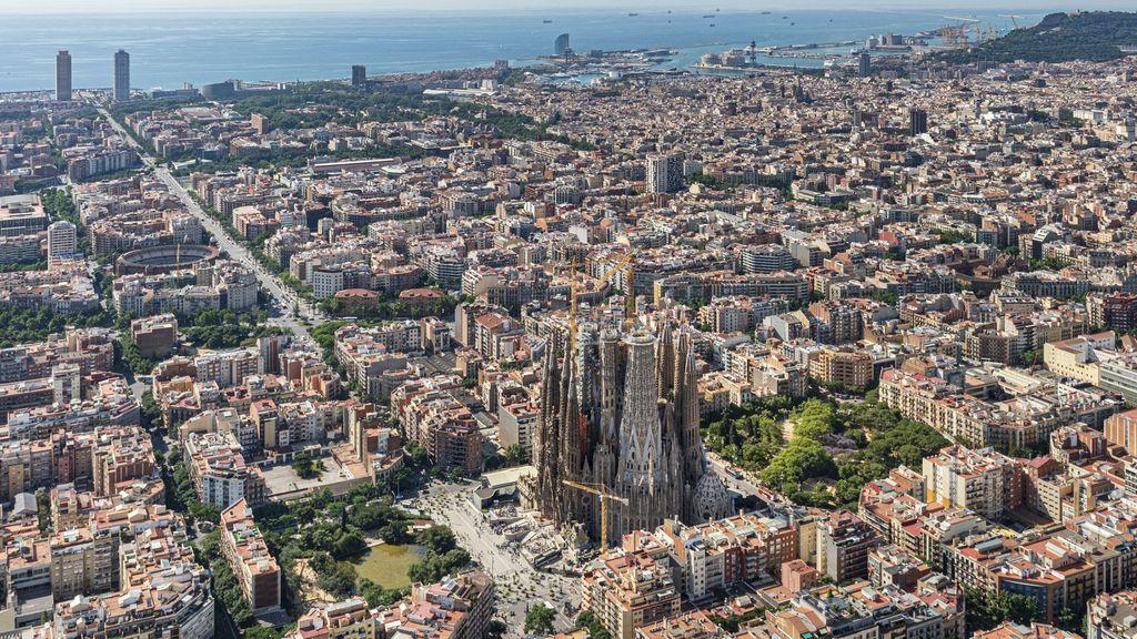 Cataluña suma XXX muertes y XXX nuevos contagios confirmados por PCR en las últimas 24 horas