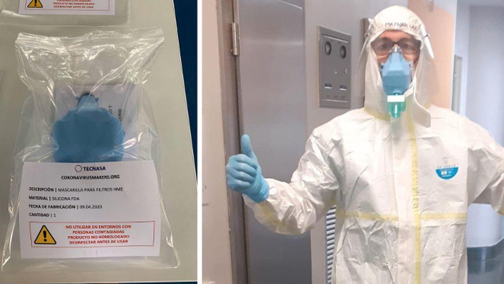 2nd_prototype_hospital_tests (1)