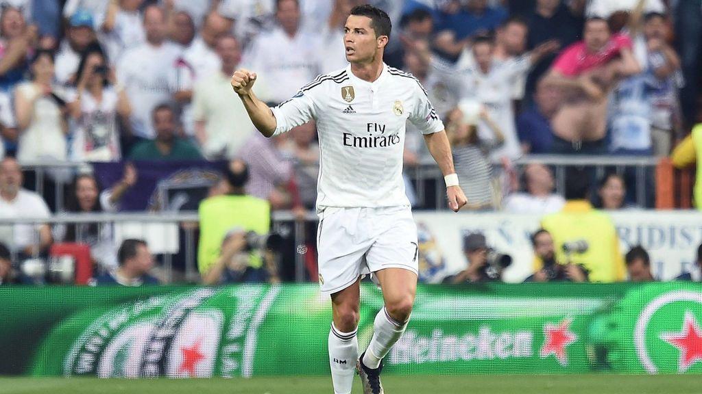 Delanteros de Real Madrid: los mejores arietes blancos