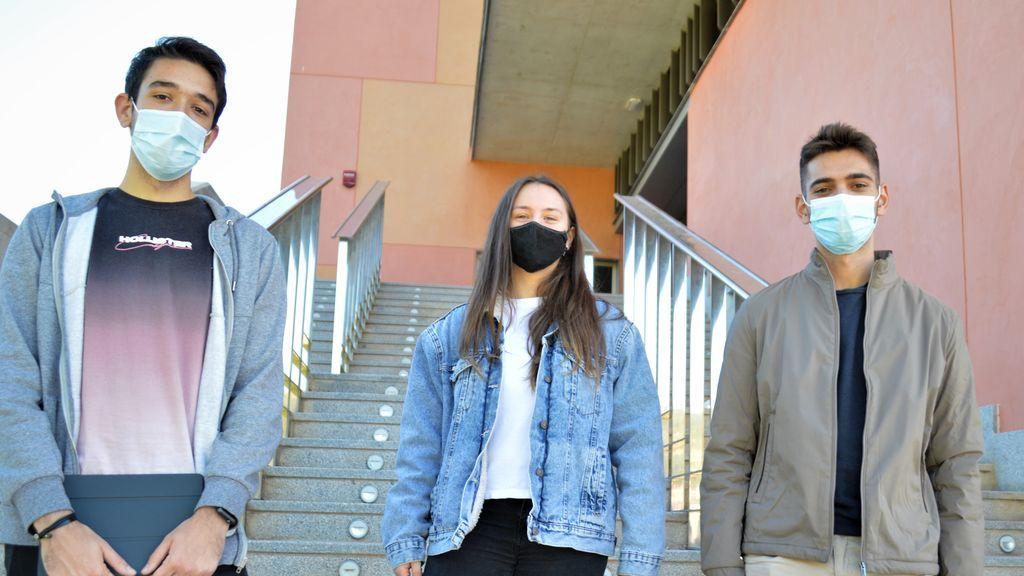 201109 soc estudiantes covid