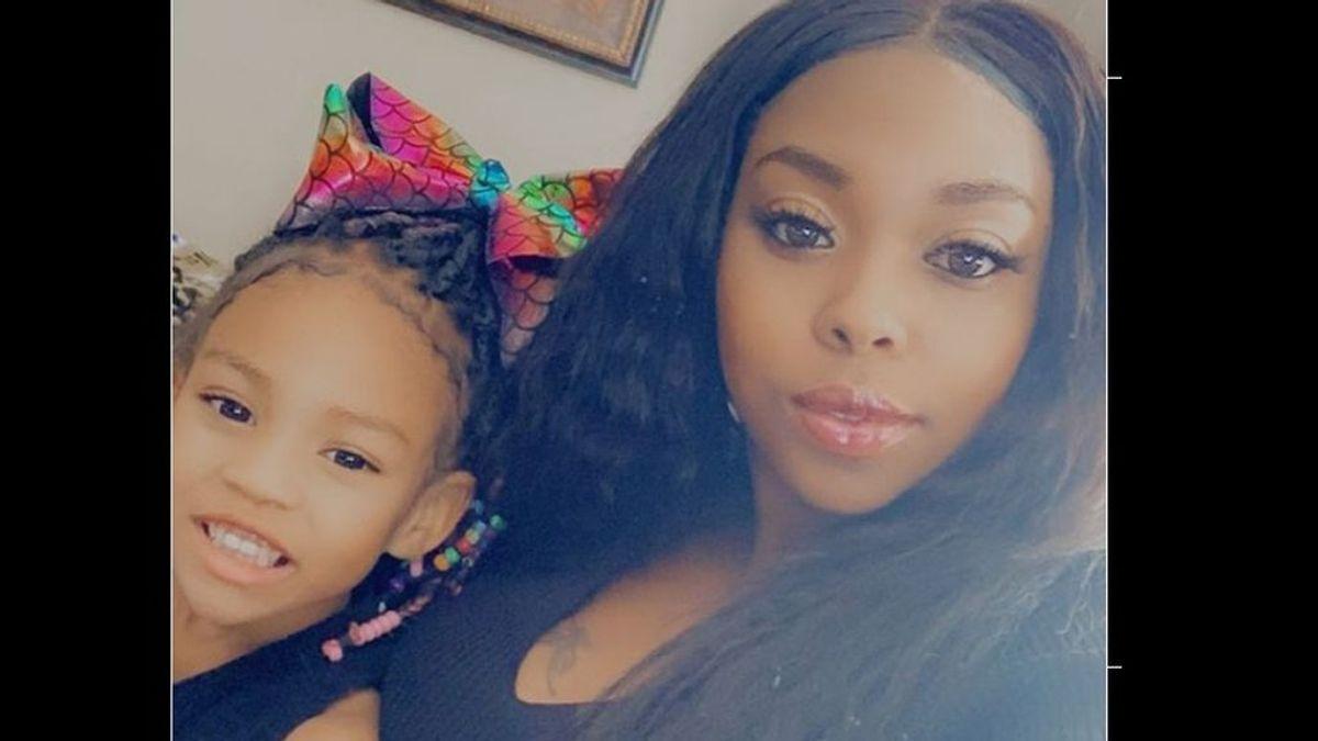 Muere una niña 15 horas después de dar positivo en coronavirus: los médicos la habían enviado a casa