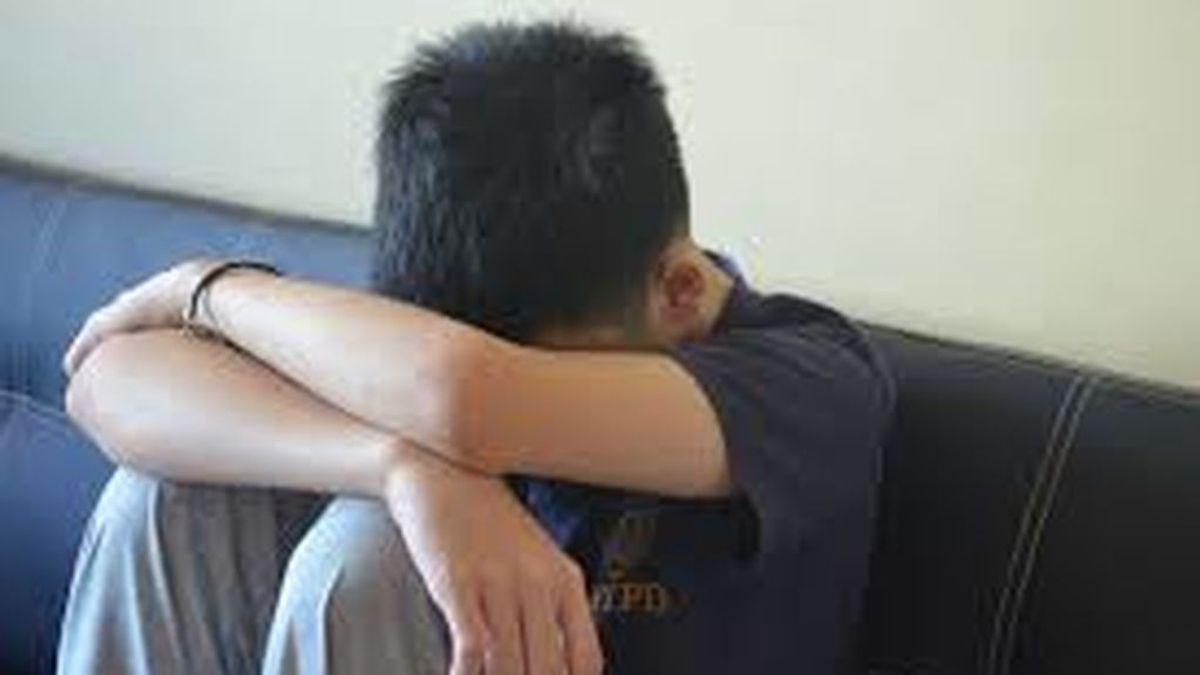 """El padre del niño de 12 que sufrió una agresión homófoba: """"Está teniendo tantos apoyos que quiere volver ya al instituto"""""""