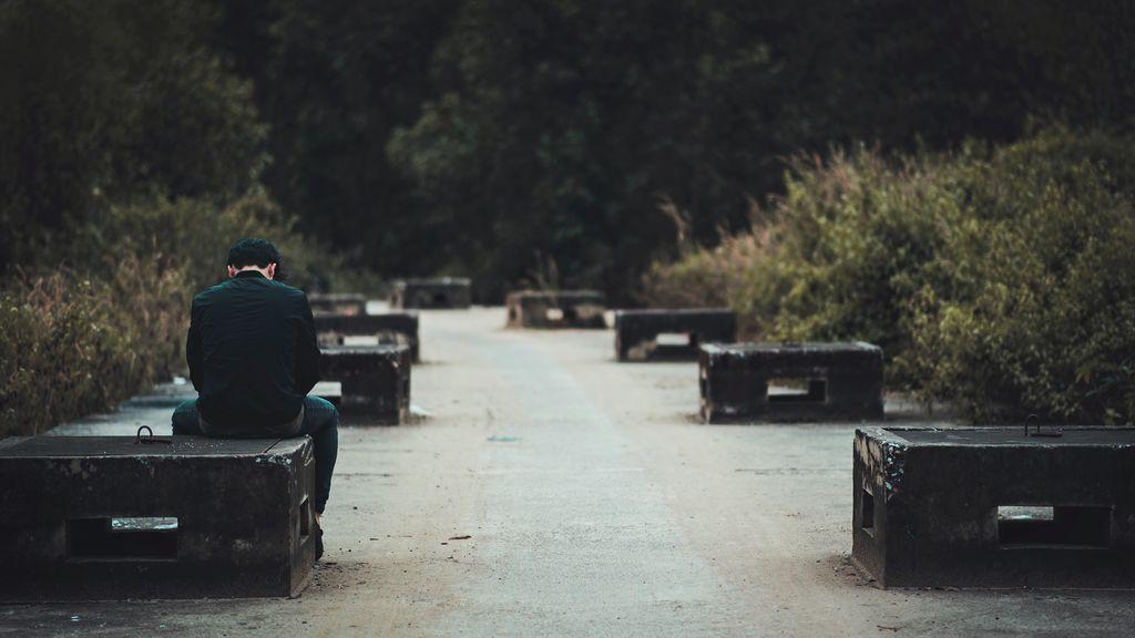 Uno de cada cinco enfermos de covid desarrolla una enfermedad mental