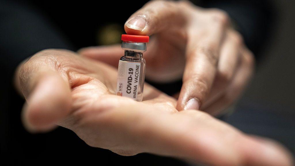 El ARN mensajero: ¿en qué consiste la novedosa técnica de la vacuna de Pfizer?
