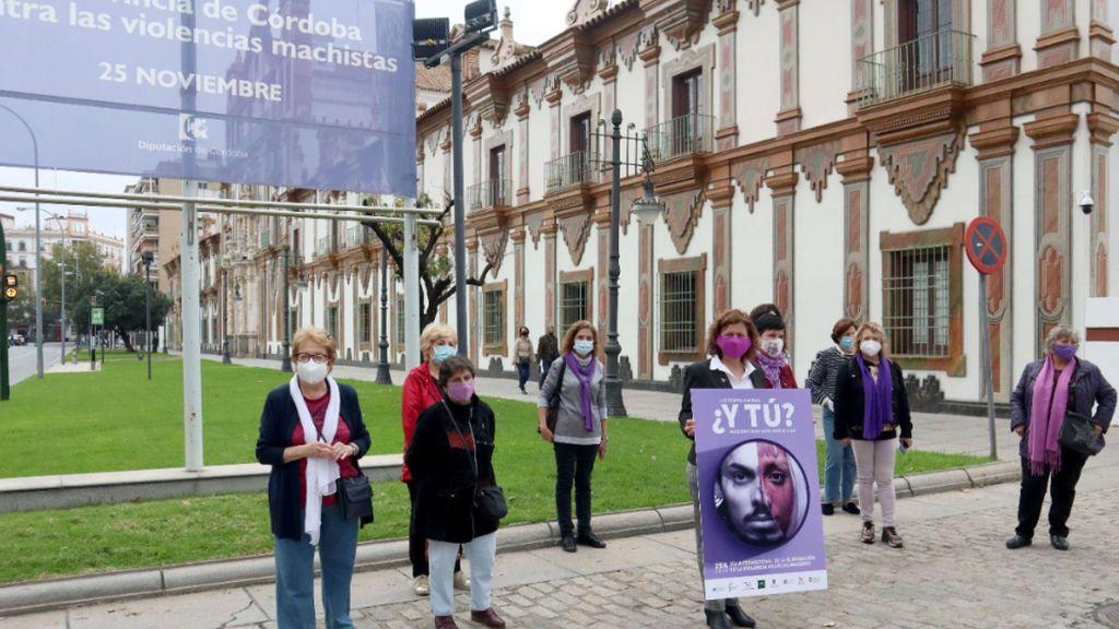 """""""No quiero ser como papá"""": Córdoba retira la campaña contra la violencia de género por """"demonizar"""" a los padres"""