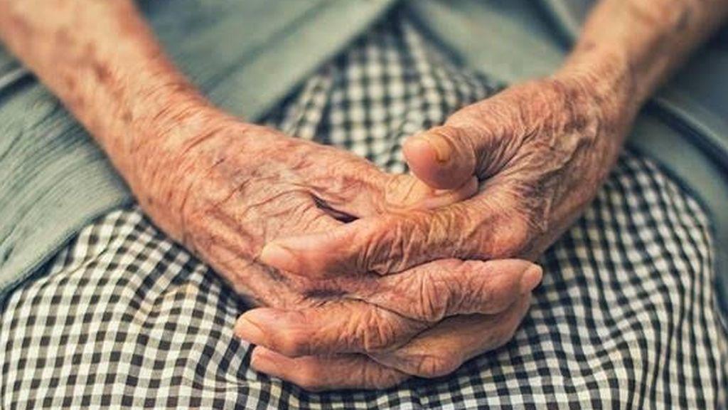 Preocupación ante el aumento de positivos en las residencias vizcaínas: dos nuevos brotes en 48 horas