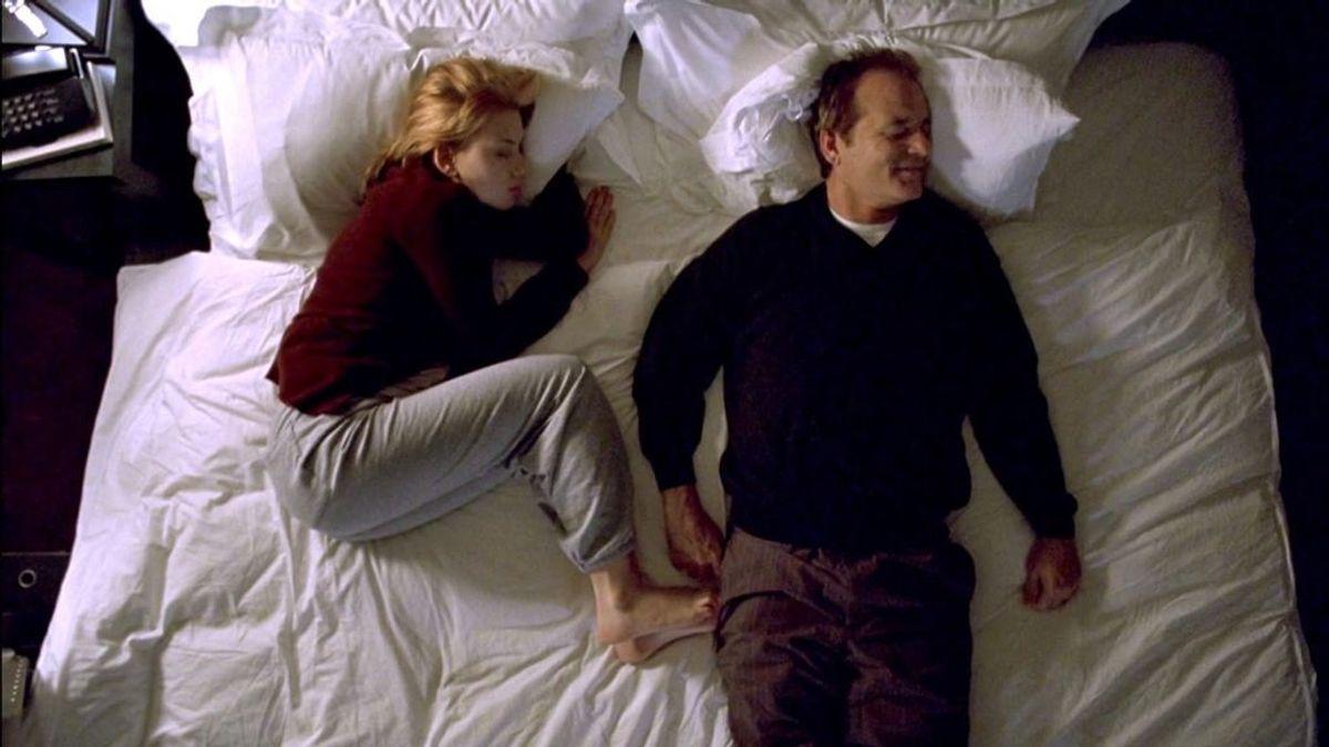 ¿Te da pudor echarte la siesta mientras teletrabajas? Los expertos explican por qué es una buena idea