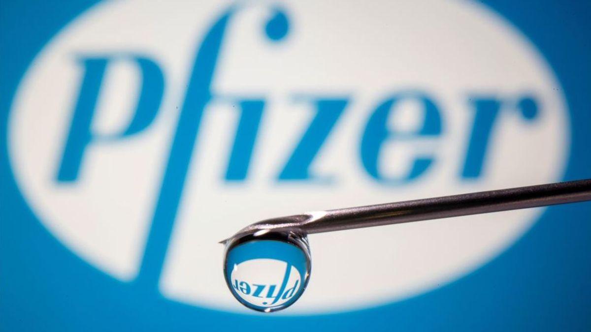 """El enorme reto logístico al que se enfrenta la vacuna de Pfizer: """"Sus condiciones de conservación impiden su uso a gran escala"""""""