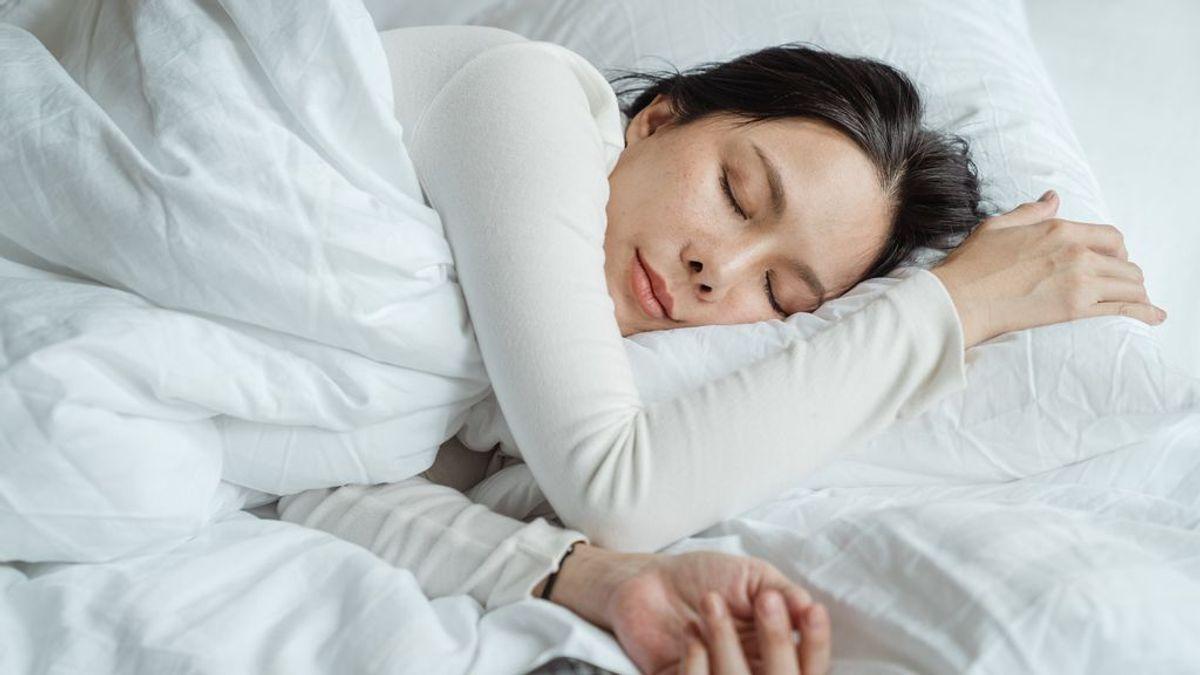 Una siesta de 30 minutos o quedar con amigos a diario reduce el riesgo de muerte prematura