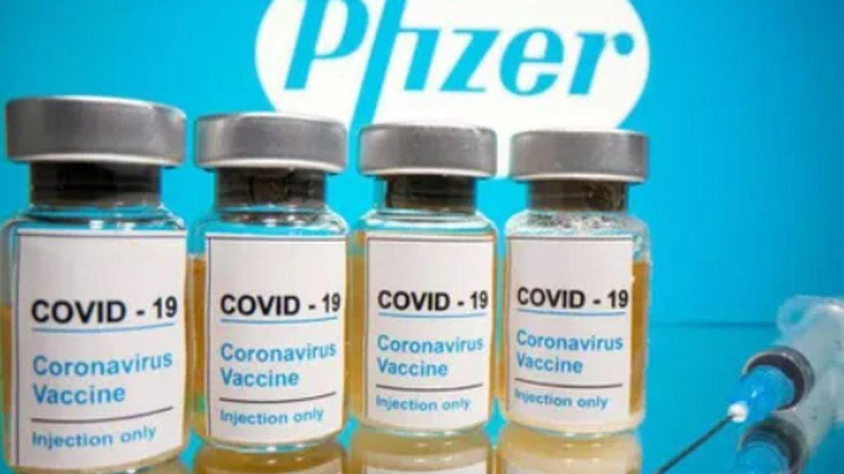 Vacuna Pfizer en España: plazos, vacunación y precio