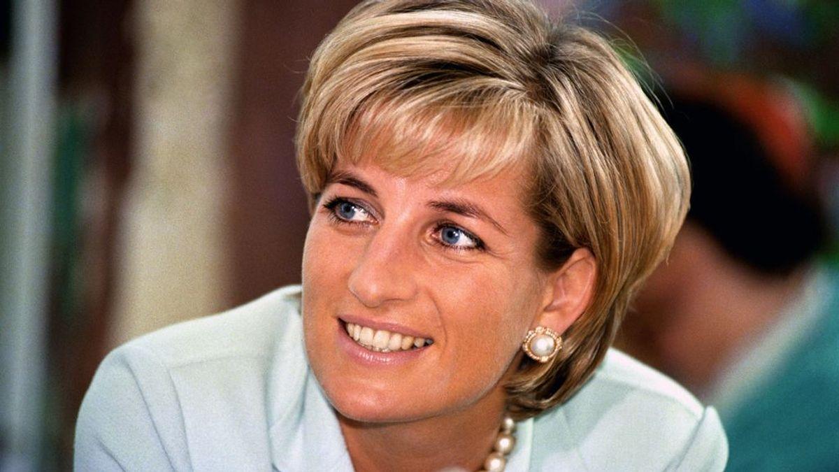 La BBC investiga si engañó a Diana de Gales para entrevistarla en 1995