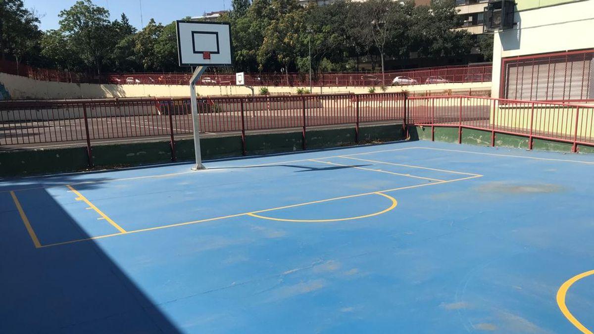 Andalucía no permite la práctica deportiva a menores de 16 años desde las 18 horas