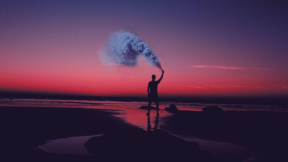 'Esta noche he soñado algo que va a pasar'. Así son los sueños premonitorios, pero, ¿qué tienen de realidad? ¿Podemos fiarnos de lo que dicen??