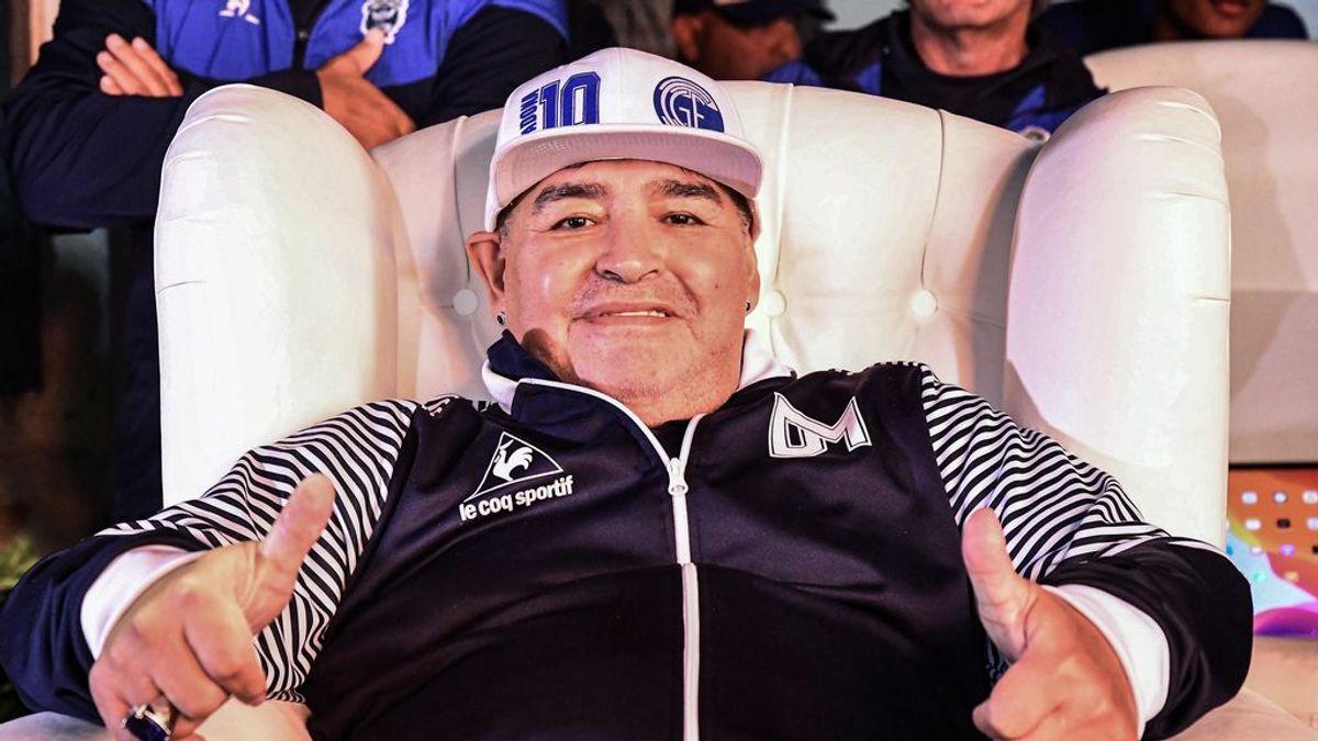 EuropaPress_2673220_25_february_2020_argentina_buenos_aires_argentine_football_legend_diego
