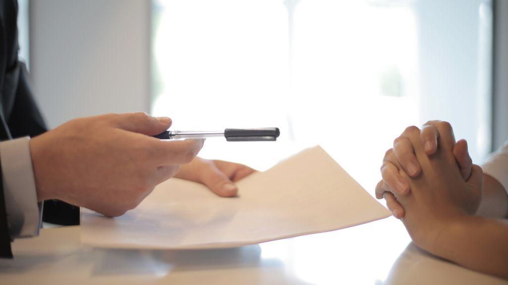 Pasos a seguir y costes de la subrogación de hipoteca.