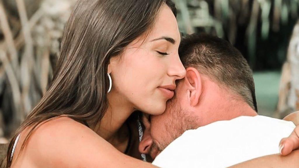 La confianza entre Tom y Sandra se tambalea: los puntos flacos de su pasional relación