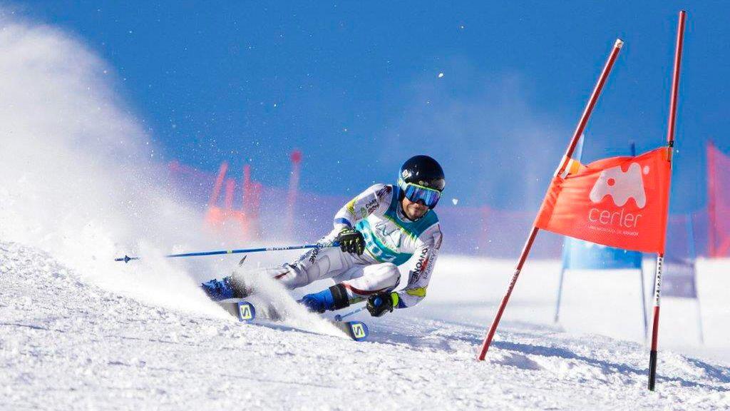 Cómo elegir las mejores gafas de esquí